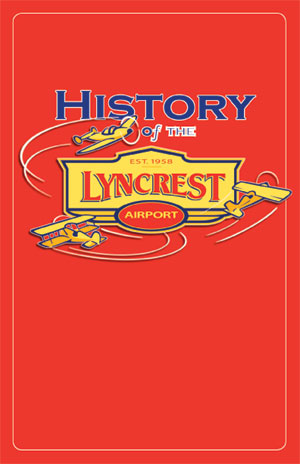 History Of Lyncrest